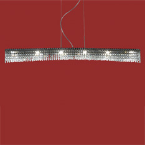 Ronda IluminaciónPatagonia - 8510 - 8511