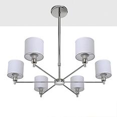 Lámpara Nikel | Lance
