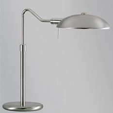 Lámpara Nikel | Camel