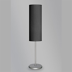 Lámpara Nikel | Dante