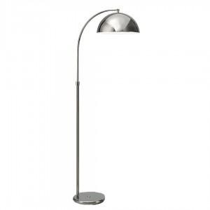 Lámpara Nikel | Arco