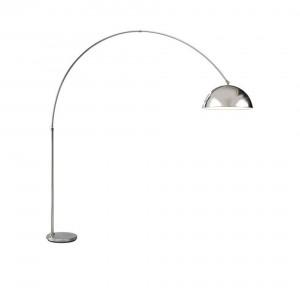 Lámpara Nikel | Mega