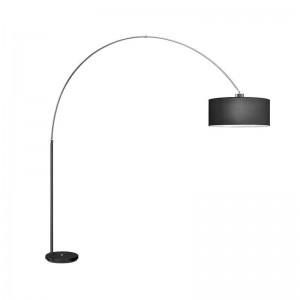 Lámpara Nikel | PIE MEGA