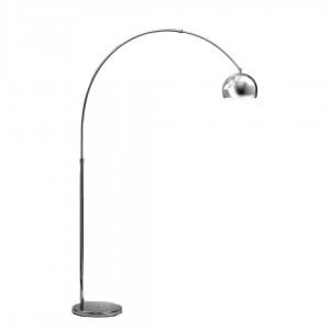 Lámpara Nikel | Miro