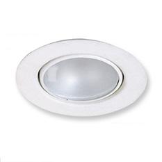 Eclipse Iluminación2302