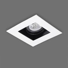 Lámpara Eclipse Iluminación | 2502