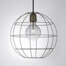 214 - 210 | Iluminación.net