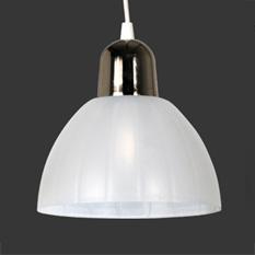 1124 - 1122 - 1127 | Iluminación.net