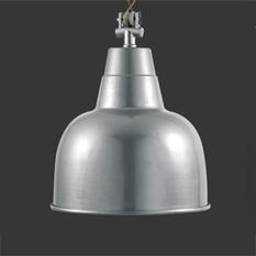 1106 - 1108 - 1112 - 1104 - 1107 - 1109 | Iluminación.net