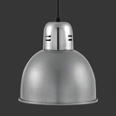 1104 - 1107 - 1109 - 1106 - 1108 - 1112 | Iluminación.net