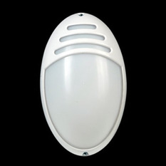 Eclipse Iluminación9004