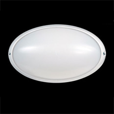 9005 | Iluminación.net