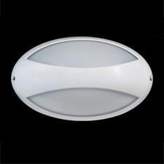 9006 | Iluminación.net