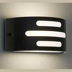Lámpara Eclipse Iluminación | 9008