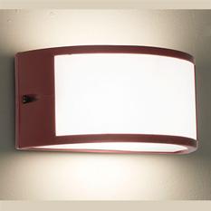 Lámpara Eclipse Iluminación | 9009