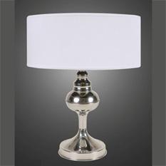 Lámpara Plena Luz | Florencia - 2221