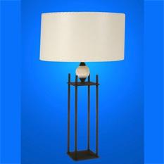Lámpara Plena Luz | 292