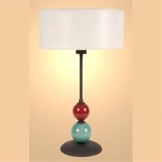 Lámpara Plena Luz | 3200