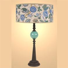 Lámpara Plena Luz | 3201