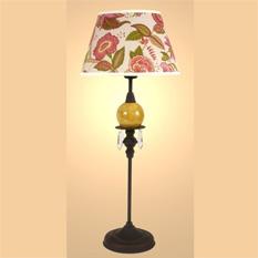 Lámpara Plena Luz | 3202