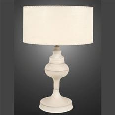 Lámpara Plena Luz | Florencia - 3208