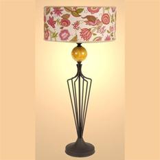 Lámpara Plena Luz | 3212 - Dinastia