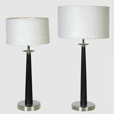 Lámpara Plena Luz | 1242 - Cono - 1244