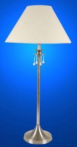 Lámpara Plena Luz | Victoria - 1299