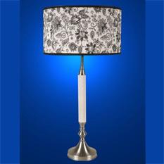 Lámpara Plena Luz | Tubo - 1292