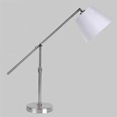 Lámpara Plena Luz | 1301