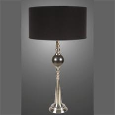 Lámpara Plena Luz | 4201