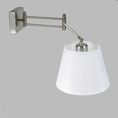 Lámpara Plena Luz | 1510