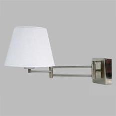 Lámpara Plena Luz | 1511