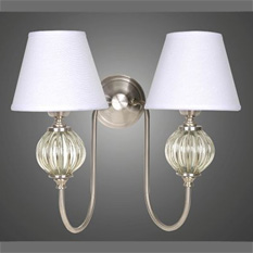 Lámpara Plena Luz | Meridiano - 4703