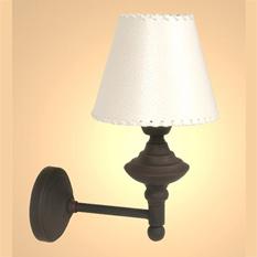 Lámpara Plena Luz | 3705 - Maya