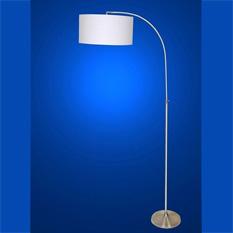 Lámpara Plena Luz | Arco - 2418