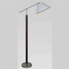 Lámpara Plena Luz | 1464