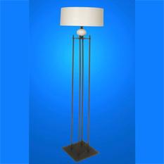Lámpara Plena Luz | 467
