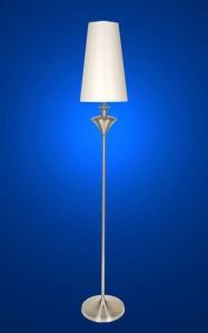 Lámpara Plena Luz | 1489