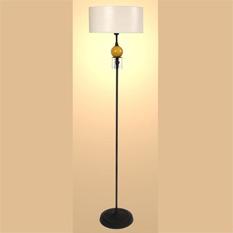 Lámpara Plena Luz | 3500