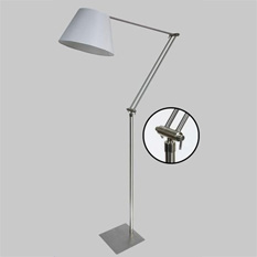 Lámpara Plena Luz | 1305