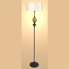 Lámpara Plena Luz | 3501