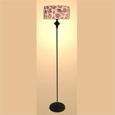 Lámpara Plena Luz | Maya - 3503