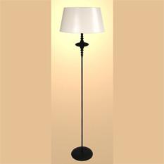 Lámpara Plena Luz | 3504