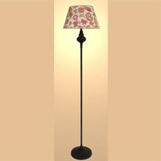 Lámpara Plena Luz | 3505 - Florencia