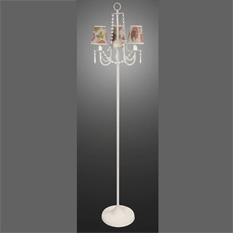 Lámpara Plena Luz | Amor - 3508