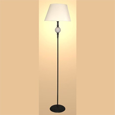 Lámpara Plena Luz | 3509