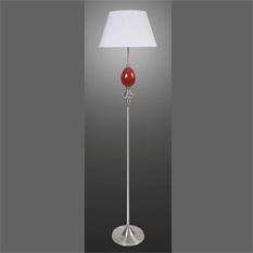 Lámpara Plena Luz | 4501