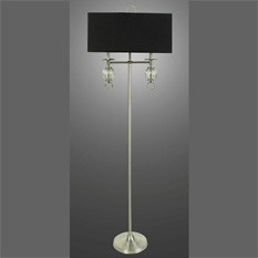 Lámpara Plena Luz | Dublin - 4505