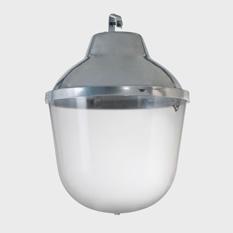FrihelPE 250 p/colgar - PE